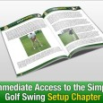 the-simple-golf-swing