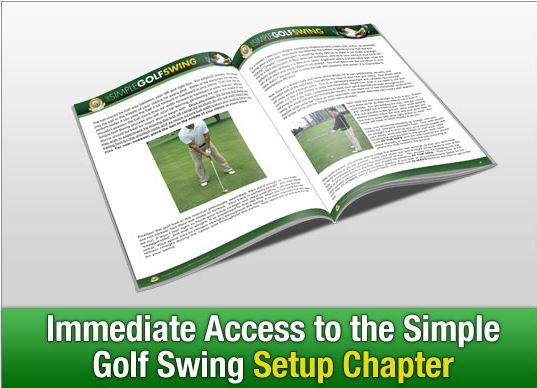 the-simple-golf-swing